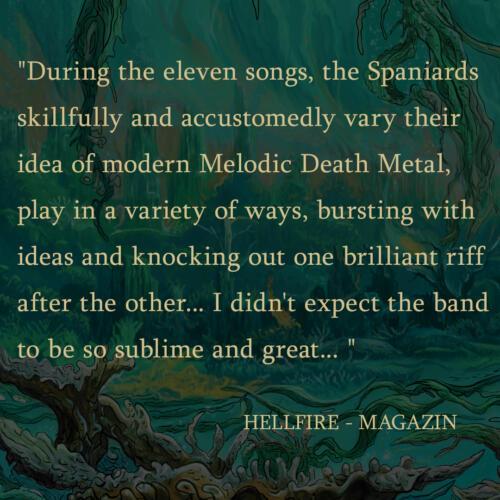 Hellfire-Magazin