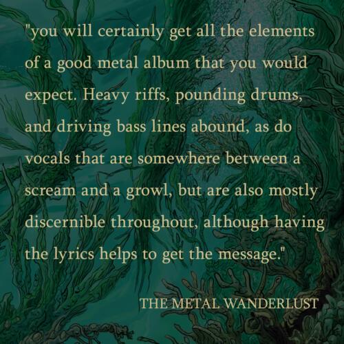 The-Metal-Wanderlust