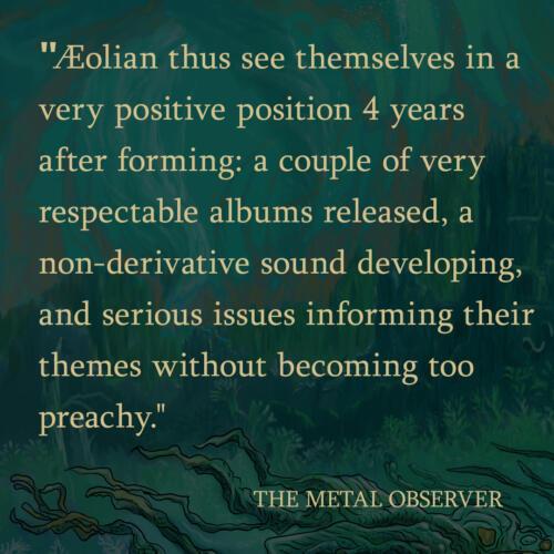 The-metal-observer
